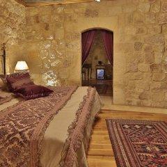 Golden Cave Suites 5* Номер Делюкс с различными типами кроватей фото 5