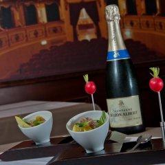 Отель B&B Verdi Бельгия, Брюгге - отзывы, цены и фото номеров - забронировать отель B&B Verdi онлайн в номере фото 2
