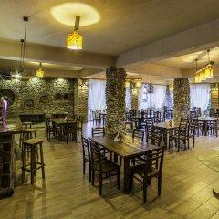 Zuzumbo Hotel гостиничный бар