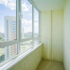 Апартаменты Apartments in the seventh heaven near the river балкон