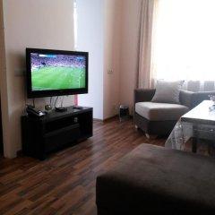 Отель Hrachya Kochar 1 apt 22 удобства в номере