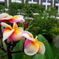 Отель Lanka Princess All Inclusive Hotel Шри-Ланка, Берувела - отзывы, цены и фото номеров - забронировать отель Lanka Princess All Inclusive Hotel онлайн фото 6