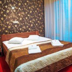 Baltpark Hotel 3* Стандартный номер с двуспальной кроватью фото 5