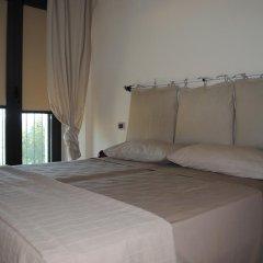 Отель Agriturismo Petrarosa Невьяно-дельи-Ардуини комната для гостей фото 5