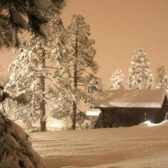 Hotel Village Антаньод фото 4