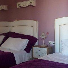Hotel Sweet Home удобства в номере