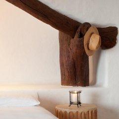 Espuma Hotel - Adults Only 3* Стандартный номер с различными типами кроватей фото 22