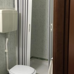 Hotel Airone 3* Стандартный номер фото 3