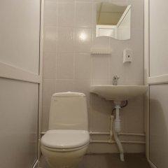 Гостиница V Shakshe ванная