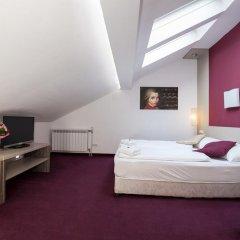 Отель Urban Stay Villa Cicubo Salzburg Австрия, Зальцбург - 3 отзыва об отеле, цены и фото номеров - забронировать отель Urban Stay Villa Cicubo Salzburg онлайн детские мероприятия