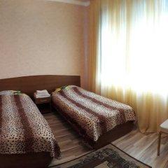 Отель Инн Оазис Стандартный номер фото 2