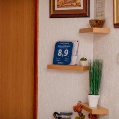Отель Markovic Черногория, Доброта - отзывы, цены и фото номеров - забронировать отель Markovic онлайн интерьер отеля