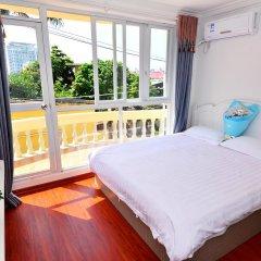 Отель Once seen Inn Китай, Сямынь - отзывы, цены и фото номеров - забронировать отель Once seen Inn онлайн комната для гостей фото 4