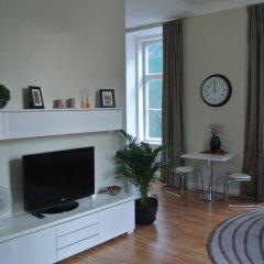 Отель DoMo Apartments Чехия, Прага - отзывы, цены и фото номеров - забронировать отель DoMo Apartments онлайн удобства в номере