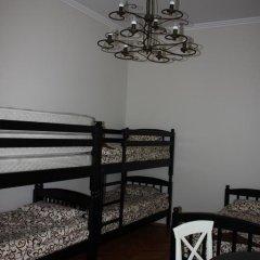 Hostel 12 chairs гостиничный бар