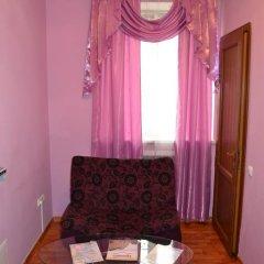 Гостиница Гюмри 3* Стандартный номер двуспальная кровать фото 11