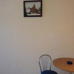 Hotel Avenue 2* Студия фото 25