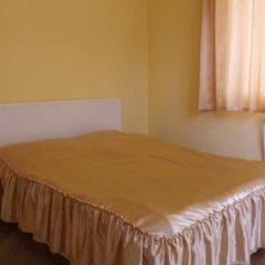 Отель Bari House in Tsaghkadzor 5 в номере