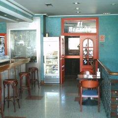 Отель Villapaloma Испания, Каррисо - отзывы, цены и фото номеров - забронировать отель Villapaloma онлайн гостиничный бар