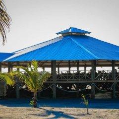 Hotel Costa Azul Faro Marejada парковка