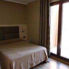 Hotel Barcelona House 3* Стандартный номер с двуспальной кроватью фото 3