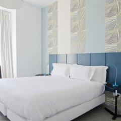 Отель Gloria Design Suites комната для гостей фото 4