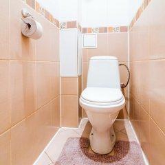 Гостиница Vip-kvartira Kirova 1 ванная