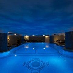 Отель The Ritz-Carlton, Istanbul фото 3