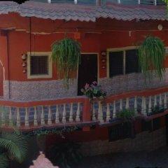 Отель Marjenny Гондурас, Копан-Руинас - отзывы, цены и фото номеров - забронировать отель Marjenny онлайн фото 3