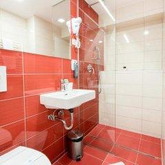 Апартаменты Tia Apartments and Rooms Стандартный номер с различными типами кроватей фото 15
