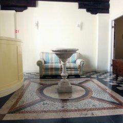 Отель Il Granaio Di Santa Prassede B&B Италия, Рим - отзывы, цены и фото номеров - забронировать отель Il Granaio Di Santa Prassede B&B онлайн фото 2