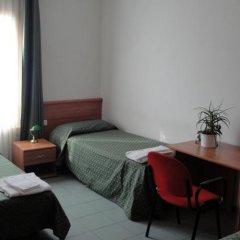 Отель Casa Per Ferie Alle Lagune комната для гостей