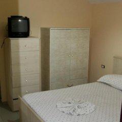 Отель President Албания, Голем - отзывы, цены и фото номеров - забронировать отель President онлайн сейф в номере