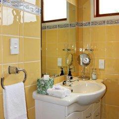 Отель Huntington Stables 5* Апартаменты с различными типами кроватей фото 36