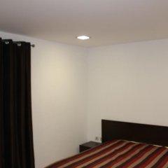 Отель Casal da Porta - Quinta da Porta Стандартный номер с различными типами кроватей фото 2