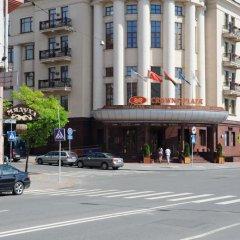 Гостиница Vip-Kvartira 4