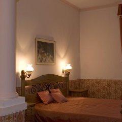 Hotel Restaurant Odeon 3* Люкс с различными типами кроватей фото 17