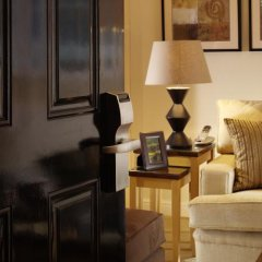 Отель Cheval Calico House Великобритания, Лондон - отзывы, цены и фото номеров - забронировать отель Cheval Calico House онлайн удобства в номере