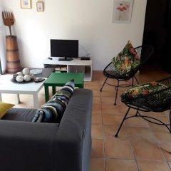 Отель b&b SA TEULERA Испания, Капдепера - отзывы, цены и фото номеров - забронировать отель b&b SA TEULERA онлайн комната для гостей фото 2