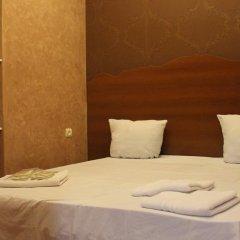 VAN Hotel комната для гостей фото 5