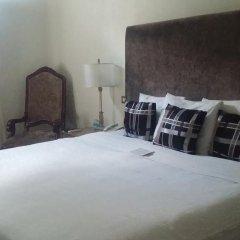 Casa Monraz Hotel Boutique y Galería 3* Полулюкс с различными типами кроватей фото 4