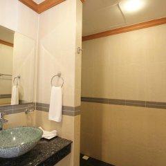 Отель Surin Sabai Condominium II Пхукет ванная фото 2