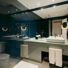Отель Tivoli Oriente 4* Улучшенный семейный номер с двуспальной кроватью
