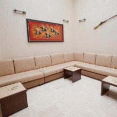 Hotel Al Walid развлечения