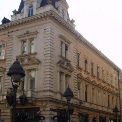 Rezime Crown Hotel фото 3