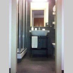 Отель NL Smart 3* Стандартный номер с различными типами кроватей фото 3