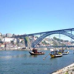 Отель Be In Oporto фото 2