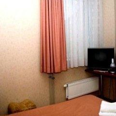 Гостевой дом Вилла Татьяна Стандартный номер с различными типами кроватей фото 6
