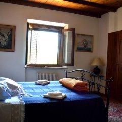 Отель Osimo Apartments Италия, Озимо - отзывы, цены и фото номеров - забронировать отель Osimo Apartments онлайн в номере фото 2