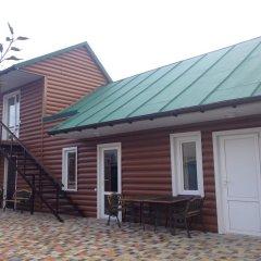 Гостиница Guest house Kolo Druziv Стандартный номер разные типы кроватей фото 2